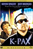 K-Pax: Collector's Edition (Widescreen) (Bilingual)