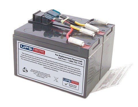 rbc48-battery-cartridge-plug-play-installation-fresh-new-stock