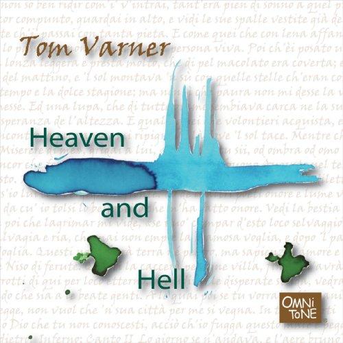 Tom Varner