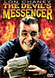 Devil's Messenger [DVD] [1961] [Region 1] [NTSC] [US Import]