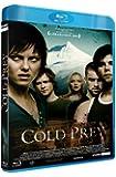 Cold Prey [Blu-ray]