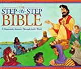 The Step-By-Step Bible: A Panoramic Journey Through God's Word (078143307X) by Beers, V. Gilbert