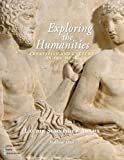 img - for Exploring the Humanities: Creativity and Culture in the West, Vol. 1 book / textbook / text book
