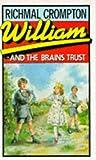 William and the Brains Trust