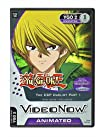 Videonow Personal Video Disc Yu-Gi-Oh  The ESP Duelist Part 1