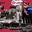 The Black Keys - Rubber Factory mp3 download