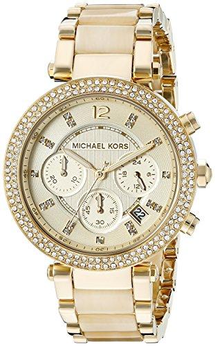 michael-kors-mk5632-montre-femme-quartz-chronographe-chronometre-bracelet-autre-dore