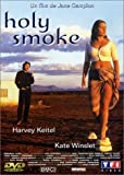 Holy Smoke! [DVD] [2000]