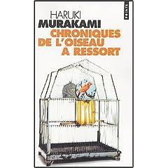 Les 10 meilleurs romans du bout du monde dans Les lectures d'Edouard 5159TNW0MZL._SL500_AA240_