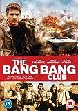 The Bang Bang Club [DVD]