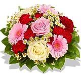"""Blumenstrauß """"Herzensfreude"""""""