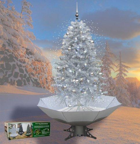 wie schm ckt man 2017 den christbaum weihnachtsbaum. Black Bedroom Furniture Sets. Home Design Ideas