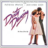 echange, troc Artistes Divers - Dirty Dancing
