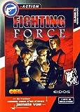 echange, troc Fighting Force