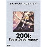 2001 : l'odyss�e de l'espace [Coffret Collector]par Keir Dullea