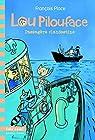 Lou Pilouface, 1�:�Passag�re clandestine