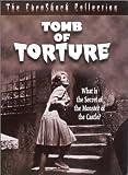 echange, troc Tomb Of Torture [Import USA Zone 1]