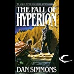The Fall of Hyperion | Dan Simmons