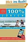 100% Cityguide Z�rich inkl. App