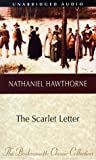 The Scarlet Letter (Classic Collection/Multi-Track)