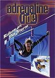 echange, troc Adrenaline Ride  - Ride The Storm [Import USA Zone 1]