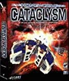 Homeworld: Cataclysm (PC)