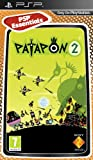 Patapon 2 : PSP Essentials