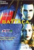 Bienvenue � Gattaca