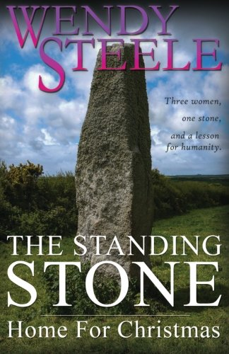 The Standing Stone - Home For Christmas: 1