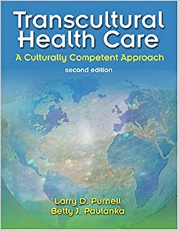 transcultural nursing case studies Associate editor, journal of transcultural nursing this comprehensive guide to integrating transcultural nursing education (tcn) strategies in academic and in-service institutions is the only text to fulfill the nln and aacn mandates for promoting cultural diversity and competencies in these settings.