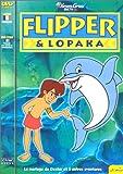 echange, troc Flipper & Lopaka : Le Mariage de Dexter