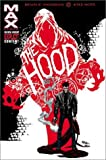 The Hood Volume 1: Blood From Stones TPB (v. 1) (0785110585) by Brian K. Vaughan