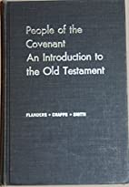 People of the covenant: An introduction to…