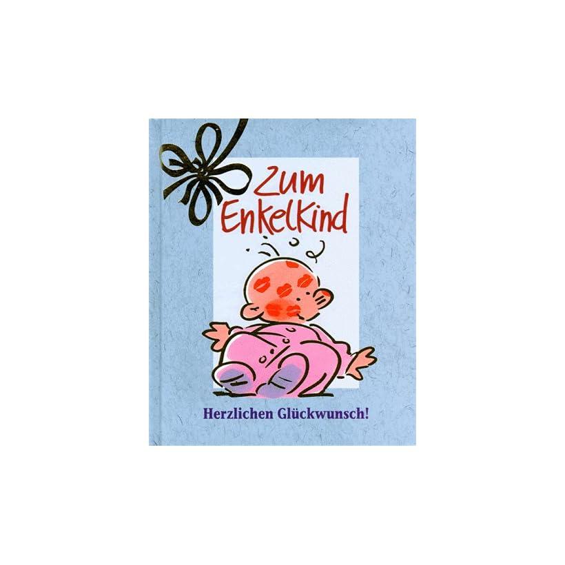 Wunsche Fur Enkelkind Gluckwunsche Zum 6 Geburtstag 2020 05 05