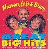 Vol. 1-Great Big Hits