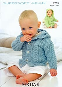 share ? 3 81 free uk delivery in stock sold by athenbys knitting store