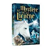 echange, troc Le mystère de la licorne
