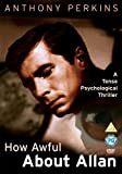 How Awful About Allan (1970) [DVD]