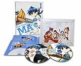マギ The kingdom of magic 1(イベントチケット優先販売申込券付)(完全生産限定版) [DVD]