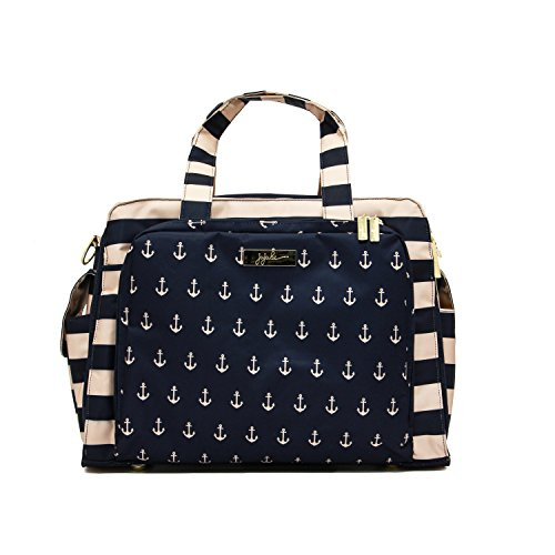 ju-ju-be-legacy-nautical-collection-be-prepared-changing-travel-twins-bag-the-commodore