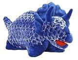 My Pillow Pets Dinosaur - Small (Blue)