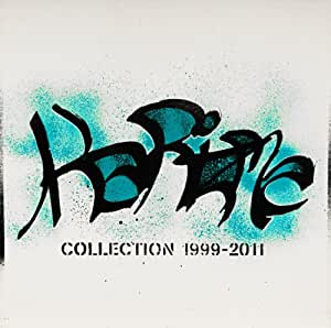 KARIZMA - Karizma Collection 1999-2011 - Amazon.com Music
