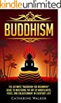 "Buddhism: The Ultimate ""Buddhism For..."