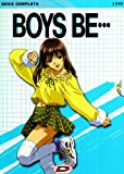 Image de Boys be...(serie completa) [(serie completa)] [Import italien]