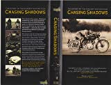 Chasing Shadows - The Story of the Vincent Motorcycle (Video Tape/PAL)