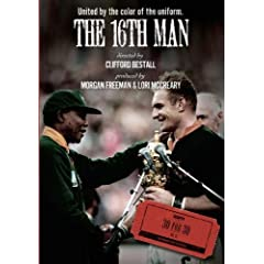 ESPN Films 30 for 30: The Sixteenth Man: Cliff Bestall, Team Marketing, ESPN