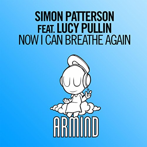Simon Patterson Feat. Lucy Pullin-Now I Can Breathe Again-(ARMD1261)-WEB-2016-UKHx Download