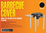 Grillstream 57cm Ultimate Charcoal Barbecue Cover