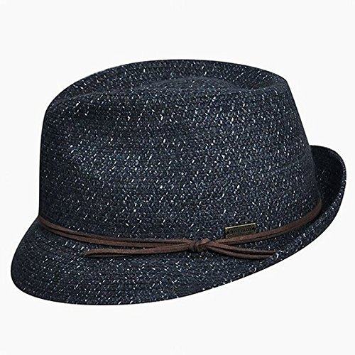 betmar-new-york-kathy-hat-navy