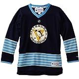 NHL Pittsburgh Penguins Third/Alternate Replica Jersey - R58X4Bpp Youth